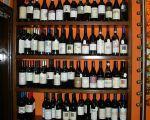 Wijnbar in Seralunga 'Bij Alessio' 4
