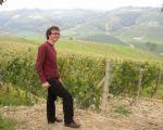 Bezoek wijndomein Le Cecche 1