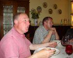 Bezoek wijndomein Le Cecche 4