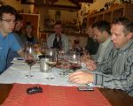Bezoek Ca' La Bionda Barbaresco 5