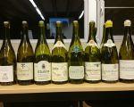 Bourgogne Chablis 1.jpg