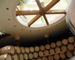 Club Lealtanza : selectie vand e beste wijngaarden. Super goed !